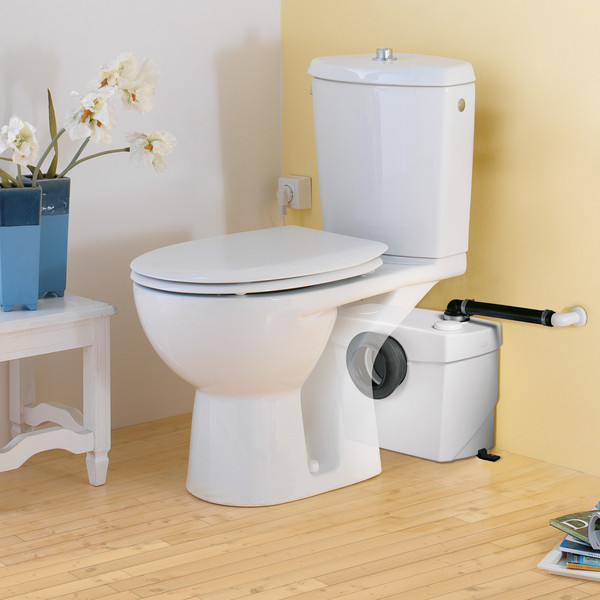 debouchage sanibroyeur tel 0605130513. Black Bedroom Furniture Sets. Home Design Ideas
