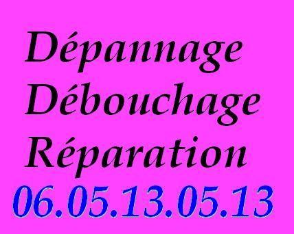 debouchage sanibroyeur tel 0605130513 page 3. Black Bedroom Furniture Sets. Home Design Ideas
